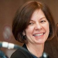 Introducing Karen Schriver