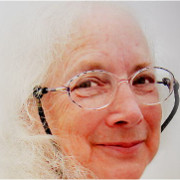 A pioneer in the plain language movement: Ginny Redish