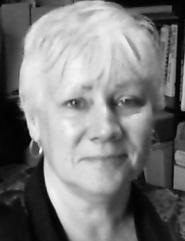 Julie Clement